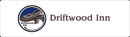 logo-driftwood